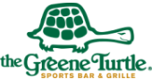 The Greene Turtle쿠폰