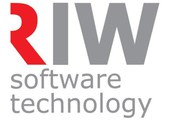 RIW SoftwareKupon