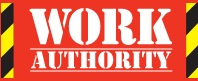 workauthority.ca