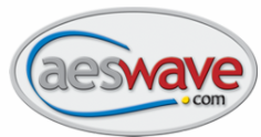 AESwave.com Coupon