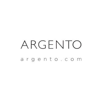 Argento Coupon