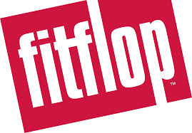 Fitflop Coupon