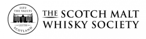 The Scotch Malt Whisky Society優惠券