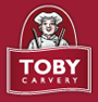 Toby CarveryKupon