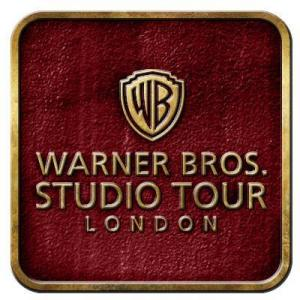 Warner Bros. Studio Tour London Coupon