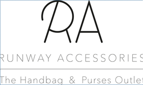 runwayaccessories.co.uk