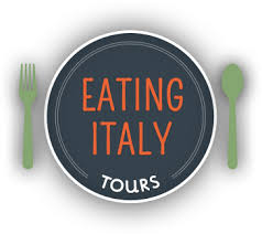 Eating Italy Food Toursクーポン