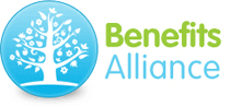 benefitsalliance.co.uk