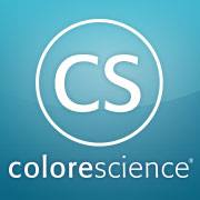 Colorescience쿠폰