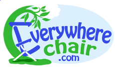 Everywhere Chair優惠券