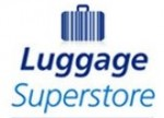 luggagesuperstore.co.uk