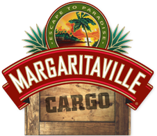 Margaritaville Coupon