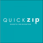 Quick Zip Coupon