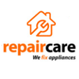 Repaircare.Co.Uk Coupon