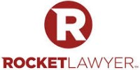 Rocket Lawyer優惠券