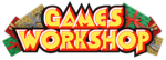 Games Workshop優惠券
