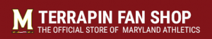 Terrapin Fan Shop Coupon