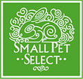 Small Pet Select 쿠폰