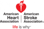 American Heart Association Coupon