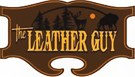 The Leather Guy쿠폰